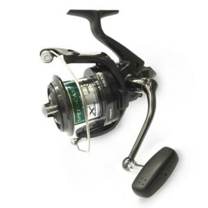 mini2shimano-speedcast-14000-xtb.jpeg