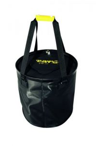 mini2Black Cat-Live Bait bag.jpg