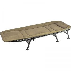 mini2bedchair-nash-tackle.jpg